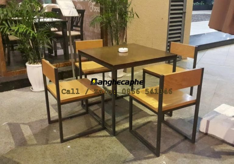 banghematgo-cafeBG123-01