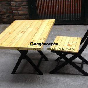 banghematgo-quannhauBG113-01