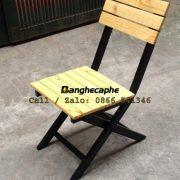 banghematgo-quannhauBG113-02