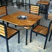 banghematgo-quannhauBG123-01